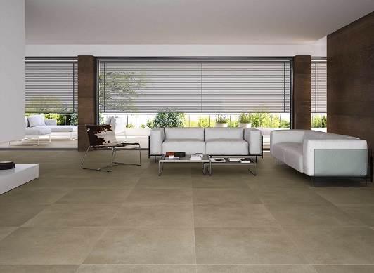 Clearance Floor Tiles Tiles 4 All