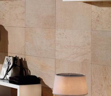 Albarracin Beige Porcelain Tiles
