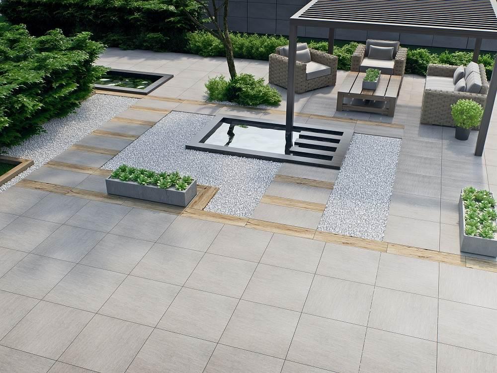 Outdoor Tiles Tiles4all