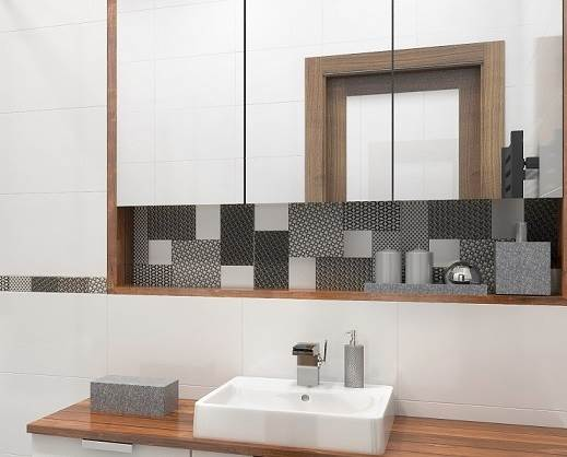 Melby Wall Tiles