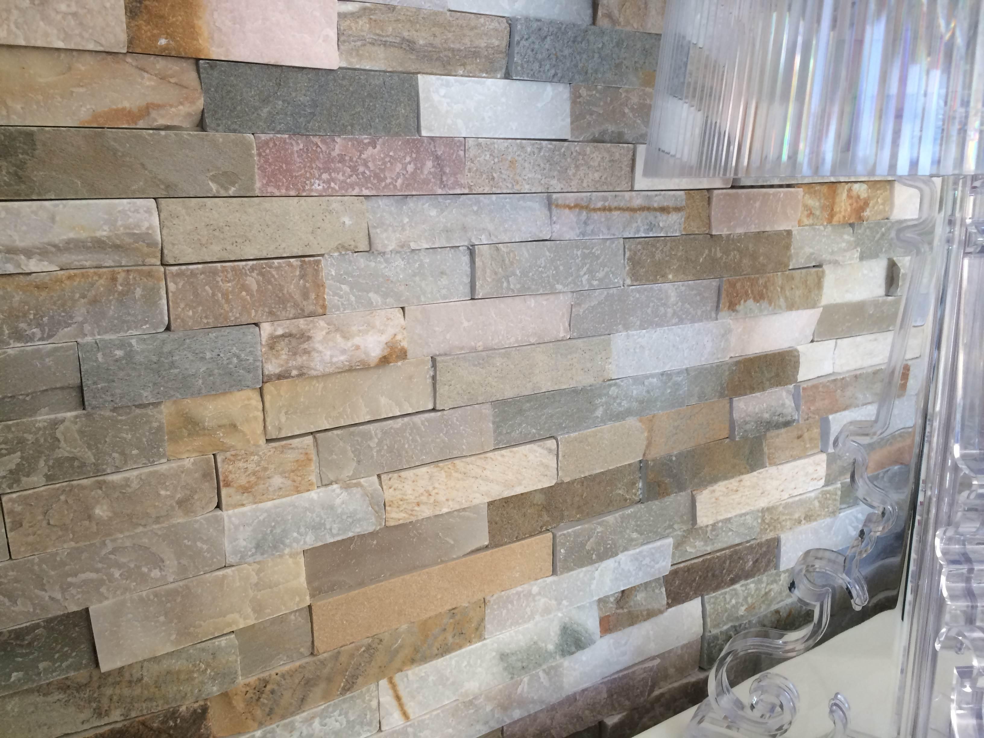 Natural Stone Bathroom Tiles Floor Tiles Kitchen Tiles