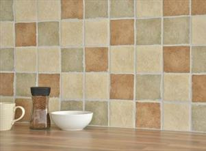 Clearance Kitchen Tiles