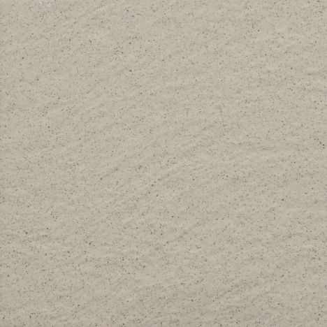 Techno-Tile Rocky Salt 300 x 300mm