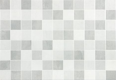 Bathroom Collection BC77 310mm x 450mm Beton Gris Rlv Decor Ceramic Bathroom Wall Tiles