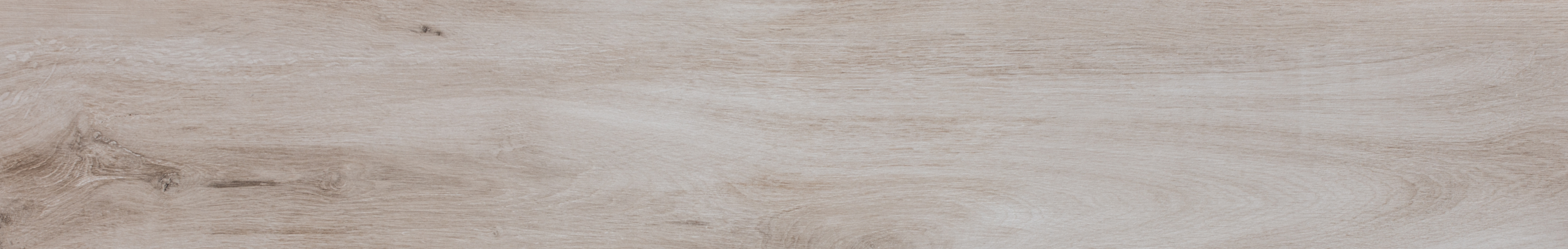 Cavallino Wood Grey 1202mm x 193mm x 10mm
