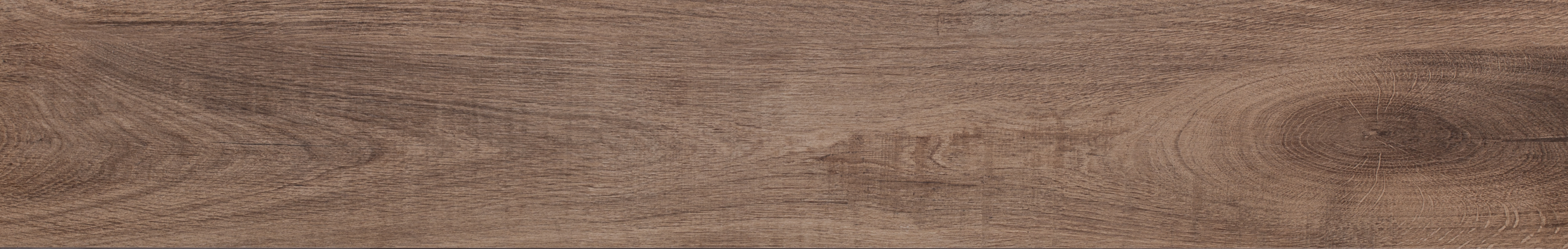 Cavallino nugat 1202x193x10mm Wood Effect Tiles2