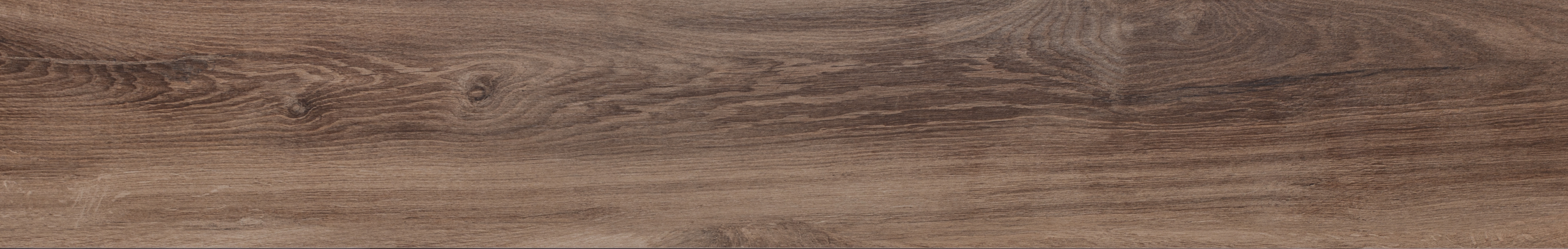 Cavallino Wood Nugat 1202mm x 193mm x 10mm