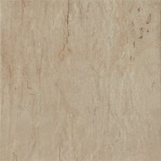 Albarracin Beige Wall And  Floor 333mm x 333mm