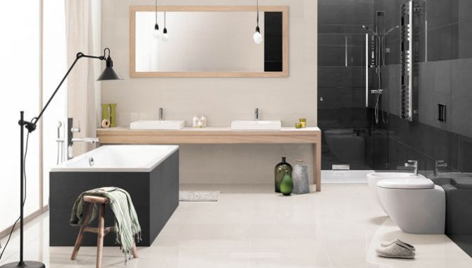 Doblo Polished Porcelain Tiles
