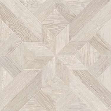 Dubrava Matt Grey Parquet Effect Floor Tiles
