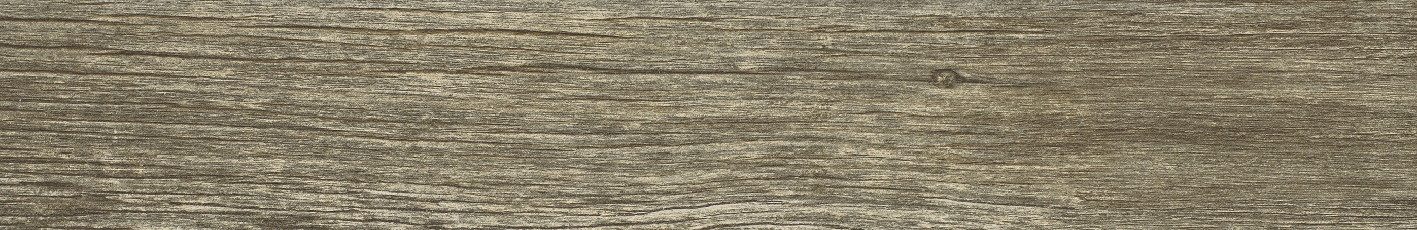 FORESTA Brown struktura 160x985 2