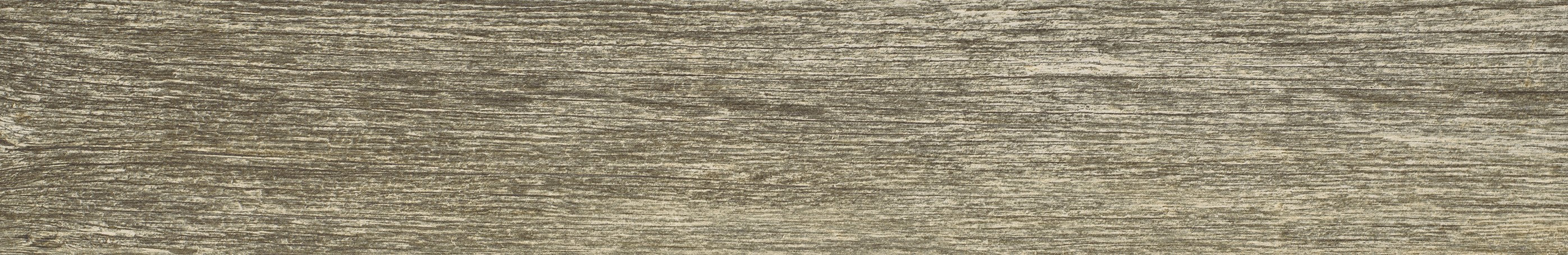 FORESTA Brown struktura 160x985 3