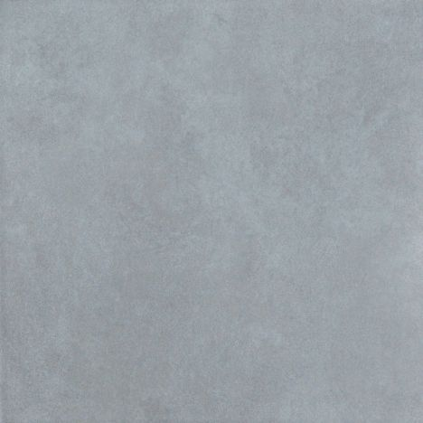 Cino Grey Floor