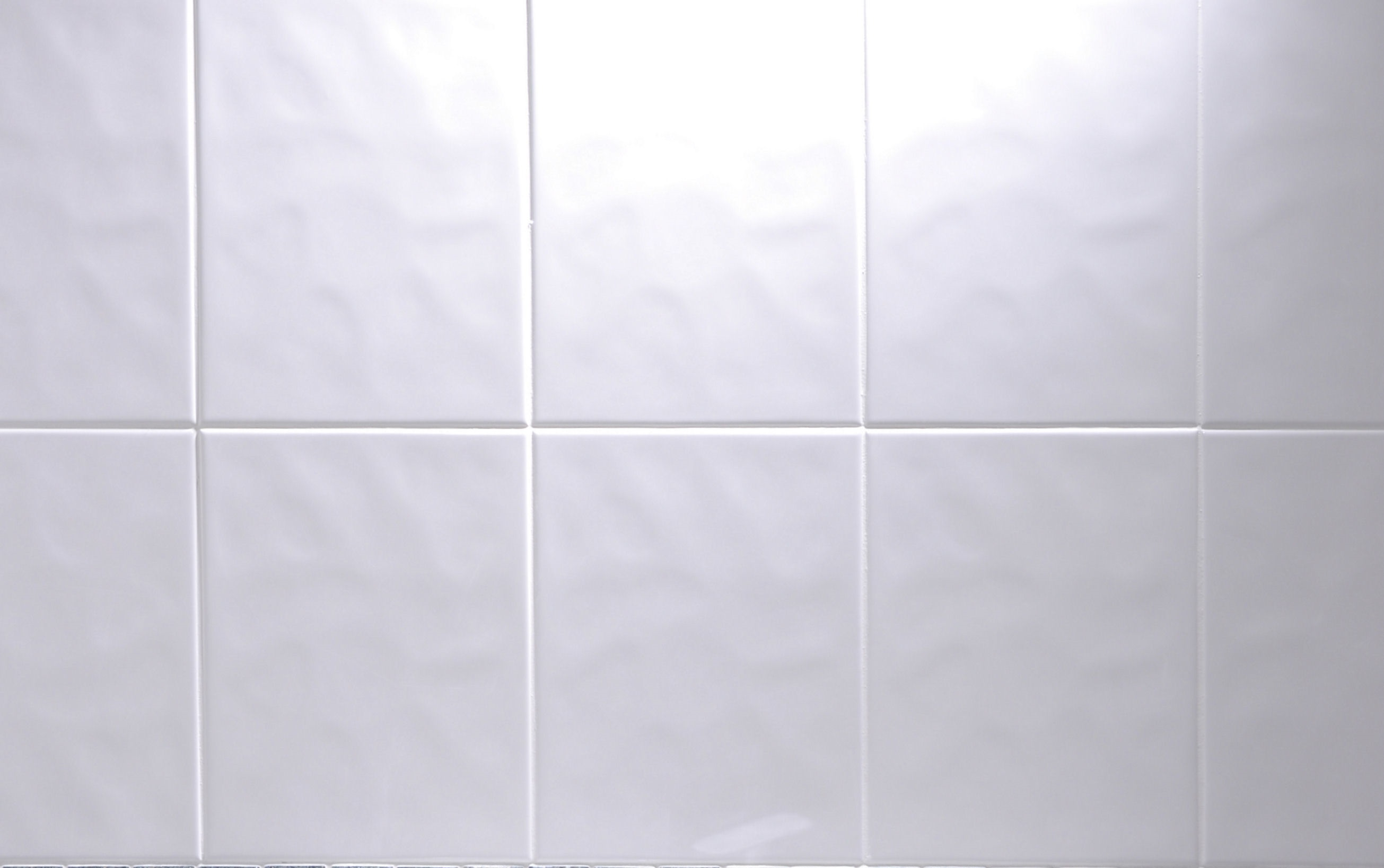 Wall Tiles Texture White 250mm X 200mm Tiles4all