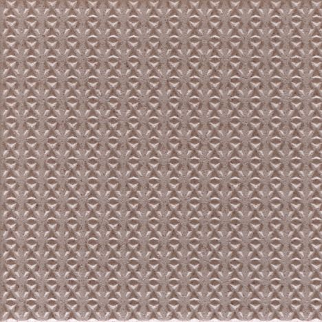 Tecno-Tile Star Cinnamon