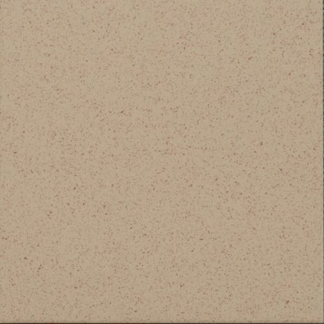 Techno-Tile Natural Cinnamon