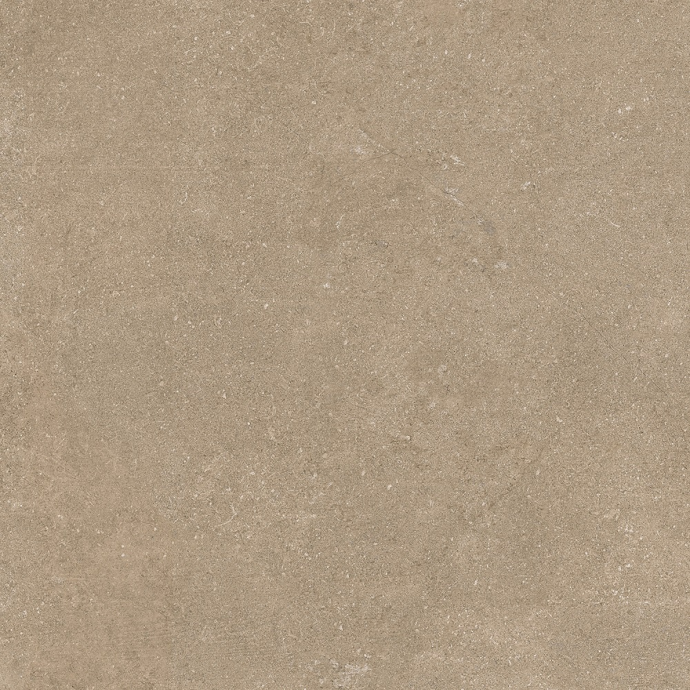 Vitra Newcon Taupe Floor Tile