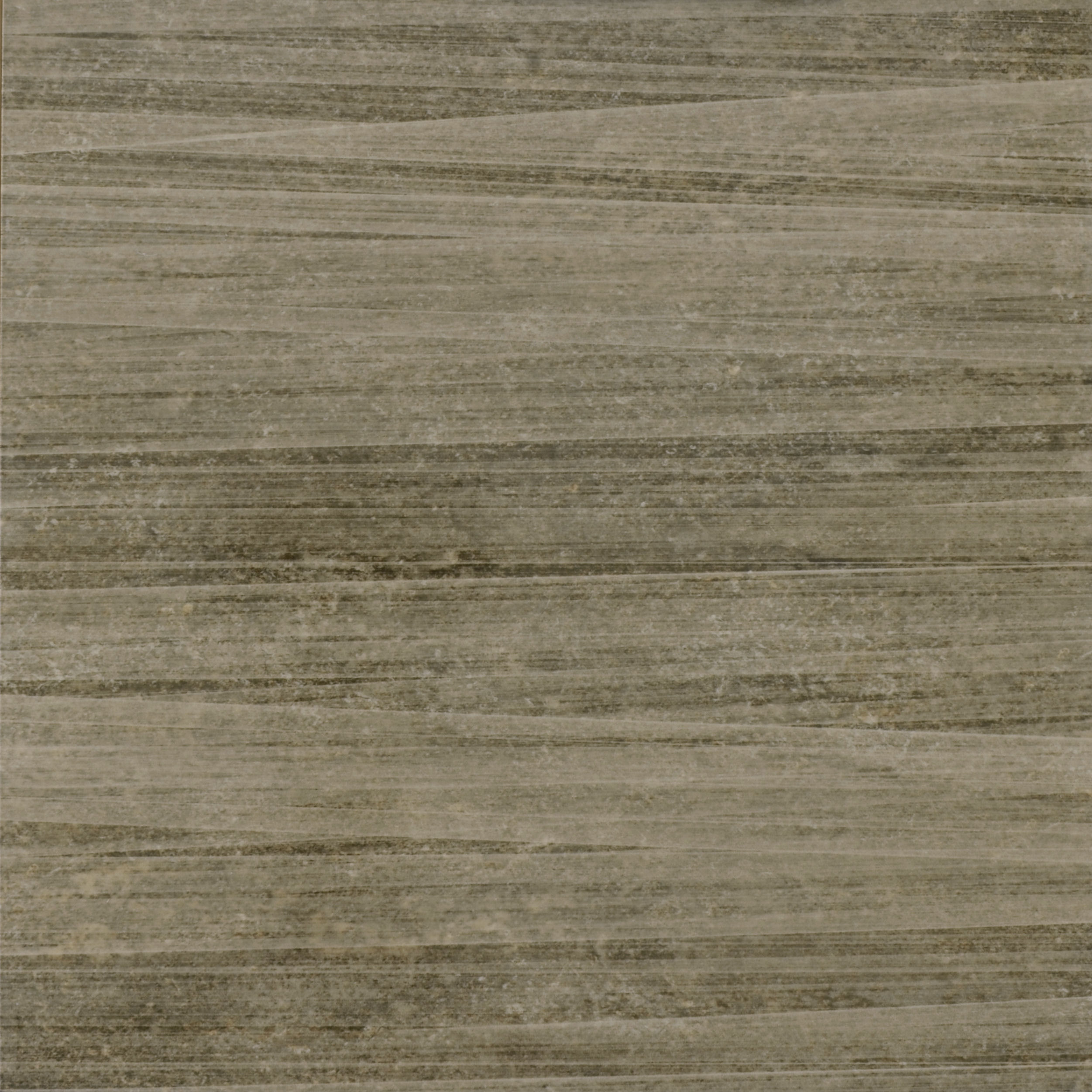 Ridgeway Brown Floor 447mm x 447mm