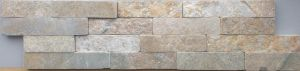 Esha Stone Split Face Natural 600 x 150 Oyster
