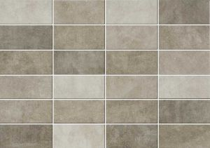 Rlv Concret Marron Decor 600mm x 316mm