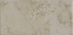 Carisma Blanco 150mm x 75mm