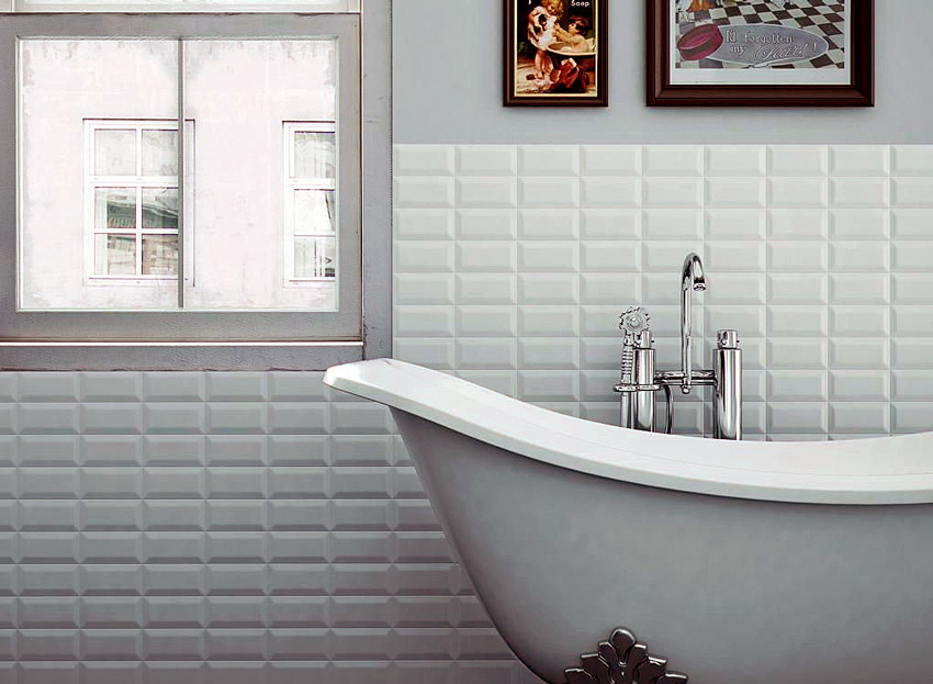 bathroom-tile-indoor-wall-mounted-metro