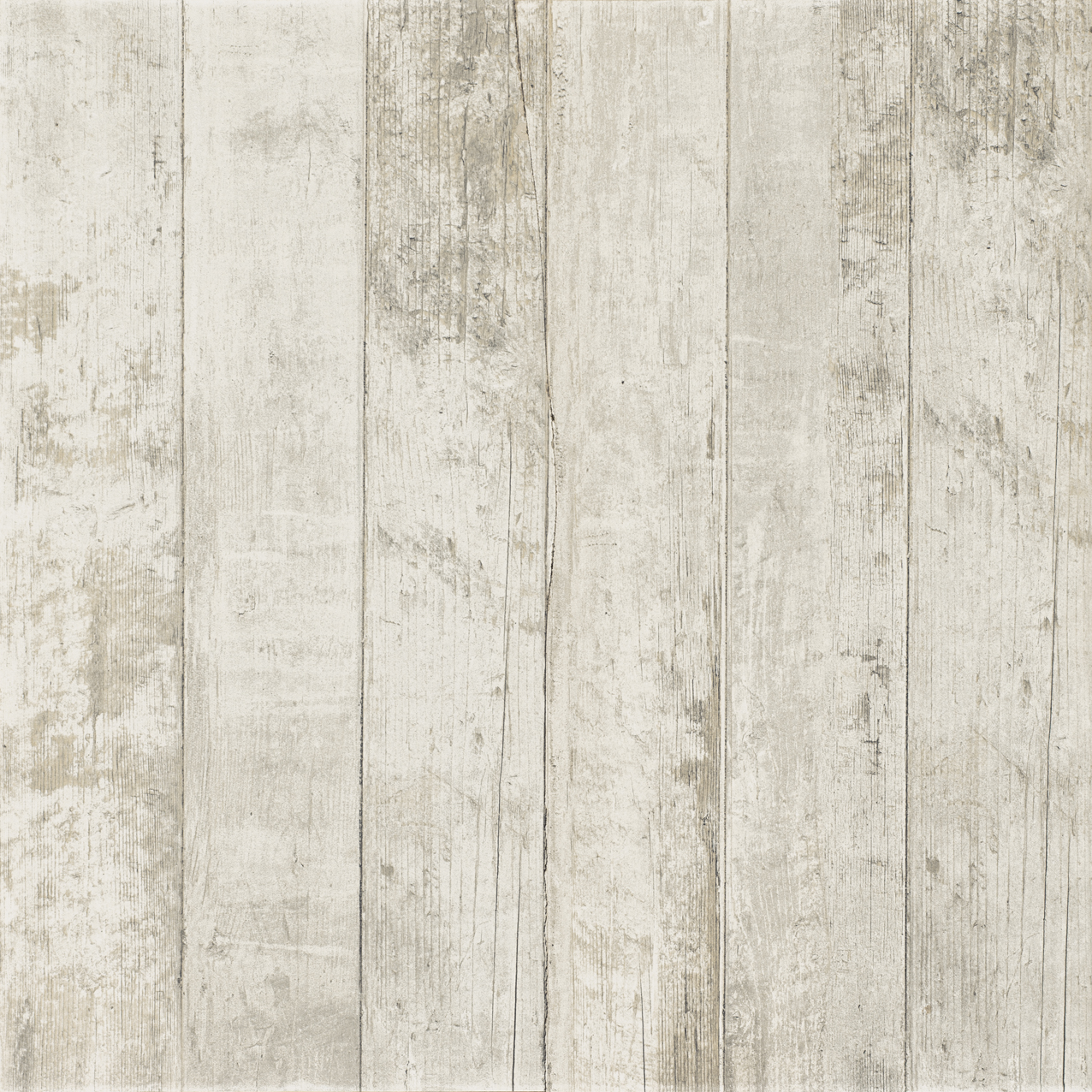 Como Grey Wood Effect Tile